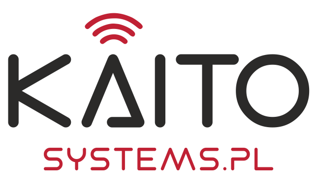 KAITO systems
